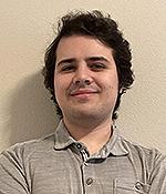 Adam Binswanger