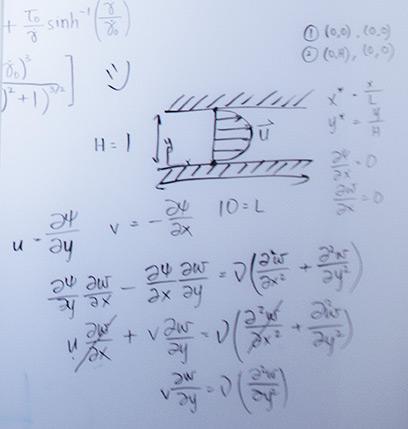 arithmetized trigonometrical expansions of